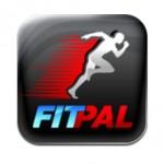 FitPal-Logo