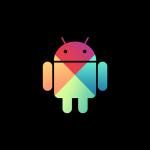El 58% de las descargas de apps para smartphones en 2013 serán para teléfonos Android