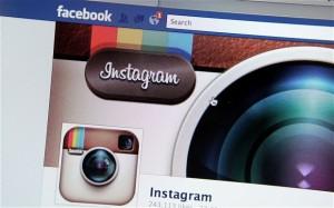 Facebook completa la adquisición de Instagram e insiste en que no matará la aplicación