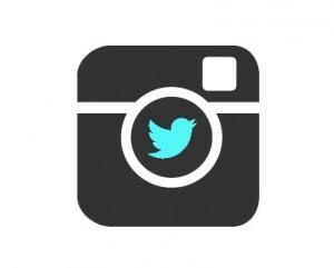 Instagram supera a Twitter en tiempo de uso en smartphones