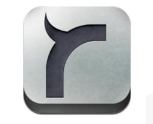 El competidor de Twitter App.net lanza su cliente para iOS
