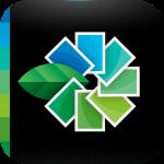 Google se hace con la app de retoque fotográfico para iOS Snapseed