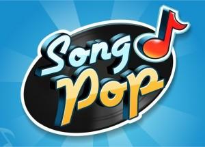 SongPop, el juego de adivinar canciones que ha encandilado a Mark Zuckerberg