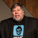 A Steve Wozniak tampoco le convence Apple Maps