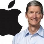 Tim Cook se disculpa por Apple Maps y recomienda usar otras apps de localización