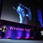 Microsoft consigue un Record Guinness por convocar el mayor maratón de desarrolladores de aplicaciones