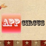 AppCircus llega a Perú