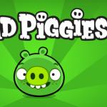 Los cerdos de Angry Birds se tomarán la revancha en Bad Piggies