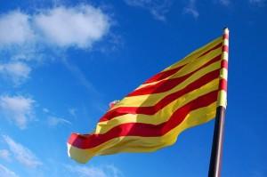 Referèndum Catalunya: la app para decidir la independencia de Cataluña