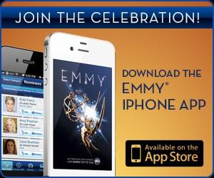 emmy app