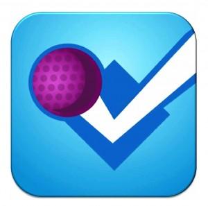 Foursquare comienza a puntuar lugares del 1 al 10