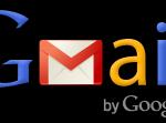 Correo electrónico vía SMS, el nuevo servicio de Google para África