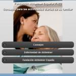 Re(membr) ayudará a los enfermos de Alzheimer a orientarse en sus hogares
