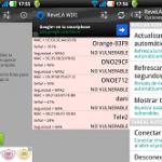 ReveLA WIFI: ¿una app que hace peligrar las contraseñas de los routers?