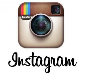 Instagram: 100 millones de usuarios registrados y sumando