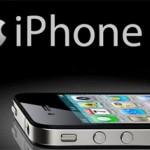 Los españoles no disfrutarán de todas las prestaciones del nuevo iPhone 5