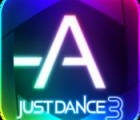 just_dance3_autodance_icon-13453_140x140