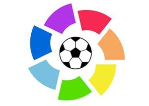 Apps para seguir con todo lujo de detalle las principales ligas europeas de fútbol
