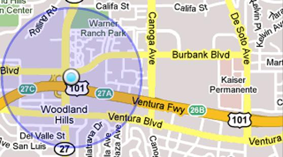 Google Maps ya sincroniza su app de Android con la de escritorio