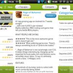 AndroidPIT App Center: algo más que una alternativa a Google Play