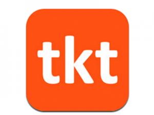 Ticketea presenta un nuevo sistema de gestión de la venta de entradas en taquilla para iPad