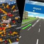Los teléfonos con Android podrán tener TomTom en octubre