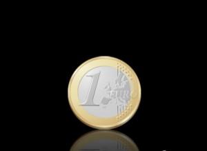 La App Store sube sus precios en Europa