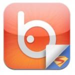 """La app de Badoo para iPhone 5, la más descargada """"por ingresos"""""""