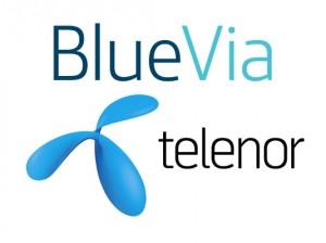 En BlueVia, Telefónica ya no baila sola