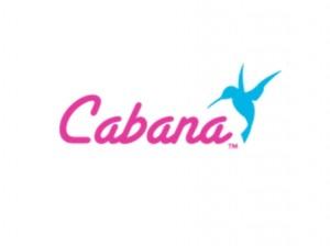 Twitter se hace con Cabana, una herramienta para crear interfaces y apps móviles