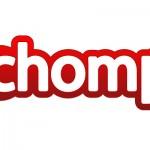 Apple cierra el buscador de aplicaciones Chomp
