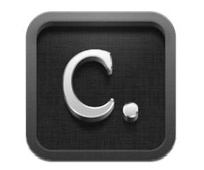 Circa, una nueva forma de leer noticias en el iPhone