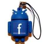 La app de Facebook nativa para Android está casi lista