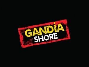 Gandía Shore: la aplicación que ningún 'nini' puede perderse