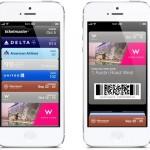 Pagar con Passbook en las Apple Stores será posible muy pronto