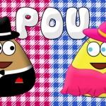 El Tamagotchi alienígena se llama Pou