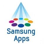 Media Minds y Museo Naval, triunfadoras de la Incubadora de Proyectos Samsung Apps
