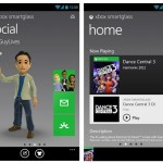 Xbox SmartGlass ya está disponible para Android
