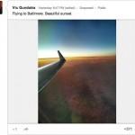 Snapseed podría llegar pronto a Android