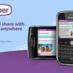 WhatsApp y las apps de mensajería harán perder a las telecos 18.000 millones de euros este año