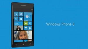 Ya existen 120.000 aplicaciones para Windows Phone