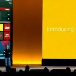 Windows Phone 8: De las Live Tiles a las Live Apps