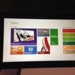 Cómo hacer dinero con las apps de Windows 8