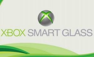 Así funciona SmartGlass