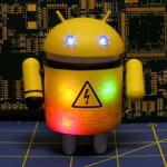 android-google-play-prueba