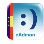 eAdmon: la Administración Pública al alcance de tu móvil iPhone o Android