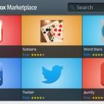 El Firefox Marketplace abre sus puertas