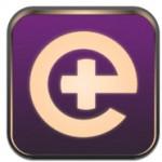 Gwen Alert, una aplicación para pedir socorro en caso de abusos o violencia