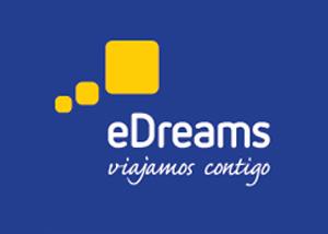 Nueva app de eDreams para el iPhone