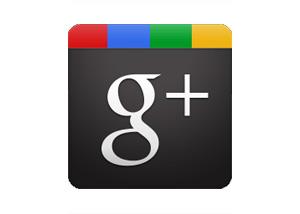 Google+ actualiza su app para iOS y Android